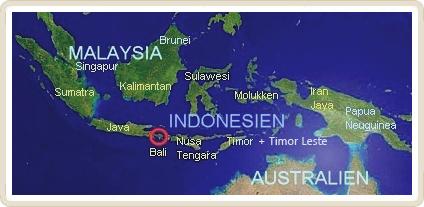 balier.info | BALIER - Informationen rund um Bali | Balische ...
